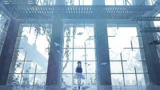 Nightcore   Alan Walker - Sing Me To Sleep [HD]