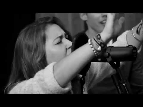 "Lauren Daigle - ""Come Alive (Dry Bones) (Live at the CentricWorship Retreat)"