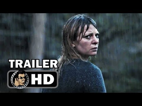 DARK Official Teaser Trailer (HD) Netflix German Suspense Series