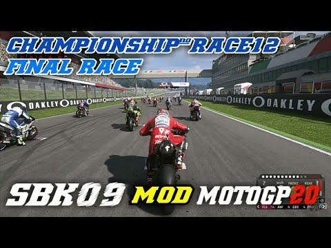 download-game-sbk-09-ppsspp-mod-motogp-2020-grafik-hd-mantap-championship-race-12