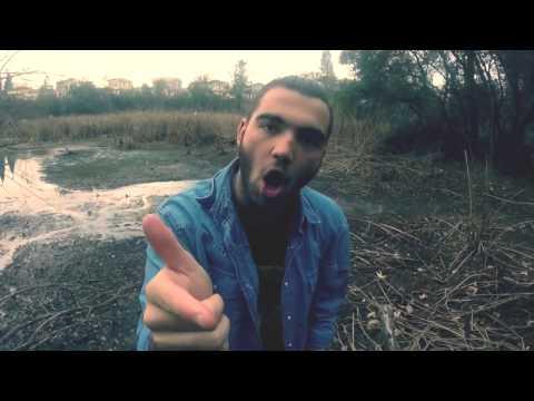 Cole Zarick - Fetti ft. Mission (@colezarick @thamission @rapzilla)