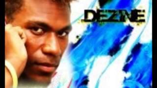 Dezine - The One [Solomon Islands Music 2013]