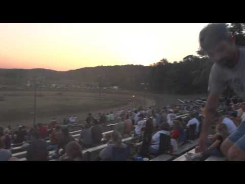 Paragon speedway formula Vee 6-9-2012 stands.mp4
