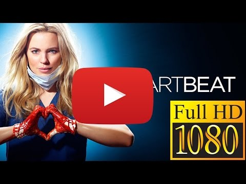 Heartbeat S14E13 In the Bleak Midwinter