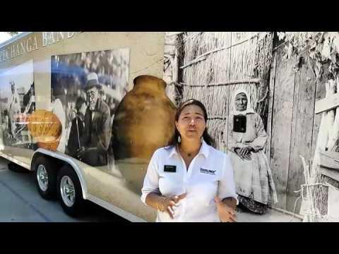Pechanga Day sharing this phenomenal Native American Loan Program!