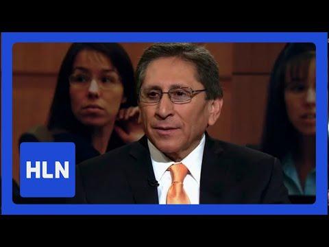 COMPLETE INTERVIEW - Jodi Arias Prosecutor Reveals Details The Jury Never Heard
