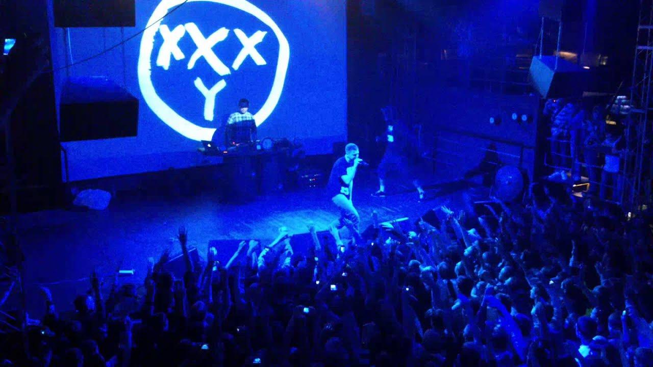 Oxxxymiron жук в муравейнике feat. Schokk youtube.