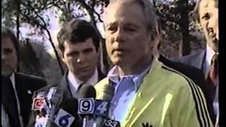 WDSU Newscenter 6 update 1985