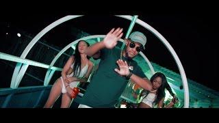 KiD X - iMadlana Yok'gcina (Official Music Video)
