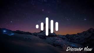 music,new music video,money music video,trap music 2018,new ethiopian music,new year mix