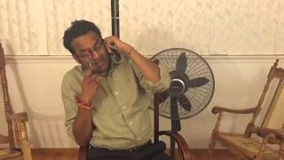 [Indore 135] Rajiv Nema Indori selling Cricket Match Tickets