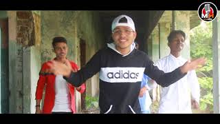 Video Akash  Rapper | isliya india jara piche hai rap in hindi | office video 2018 | download MP3, 3GP, MP4, WEBM, AVI, FLV Juli 2018