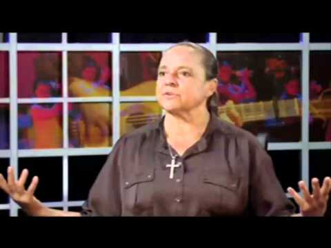 Connect 106 Whole Cut 03 for Captioning
