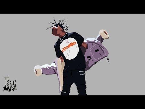 Travis Scott ft. Kendrick Lamar Type Beat