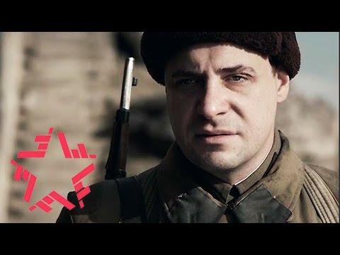 смотреть фильм битва за севастополь 2015