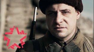 Битва за Севастополь - тизер