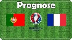 Portugal Г¶sterreich Prognose