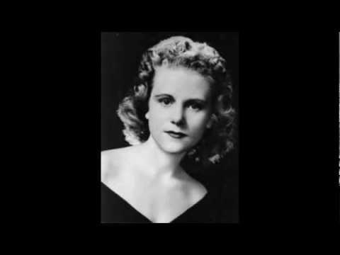 Viola Liuzzo period 5 - Hijiriko