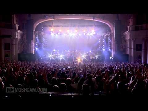 Korn - Blind Live in London (Track 17 of 17) | Moshcam
