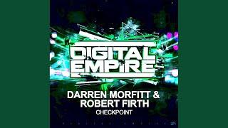 Checkpoint (Original Mix)