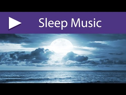 10 MINUTES Background Music for Refreshing Sleep, Deep Sleep Music