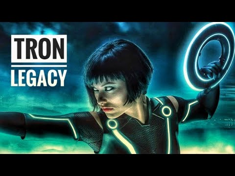 tron:-legacy---justin-timberlake---my-love-(we-came-as-romans-cover)
