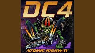 Play Atomic Highway