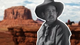 FEUD OF THE RANGE | Full Length Western Movie | English | HD | 720p