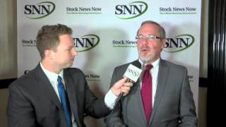SNNLive - Advanced Medical Isotope Corporation (OTC PINK: ADMD)