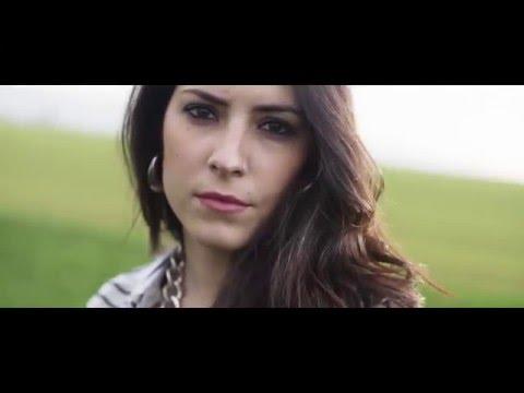 SOK feat. Patrizia - 7 ¿Quién me quita lo bailao? (Mi momento 2016)