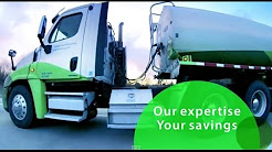 Wholesale Fuel Supplier NY, PA, MD, DE, NJ, VA, WV - Shipley Energy