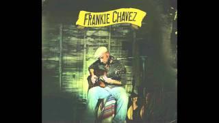 """""""SLOW DANCE"""" by Frankie Chavez"""