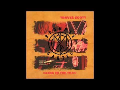 Travis Scott feat. NAV - Beibs In The Trap (Boombox Cartel Remix)