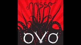 OvO - A Dream Within A Dream