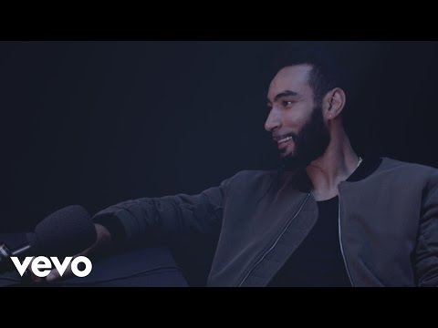 preview La Fouine - Ça va toujours from youtube