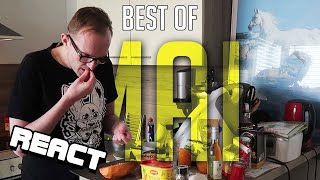 React: Best of PietSmiet Mai 2020