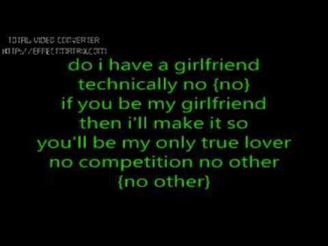 John Legend - Green Light --(