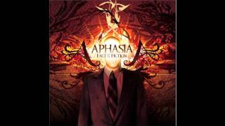 Watch Aphasia Compromise video