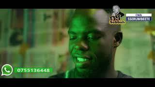 Bikalubye -Serena Bata X Chris Evans Kaweesi DjSebbah RaggaMix