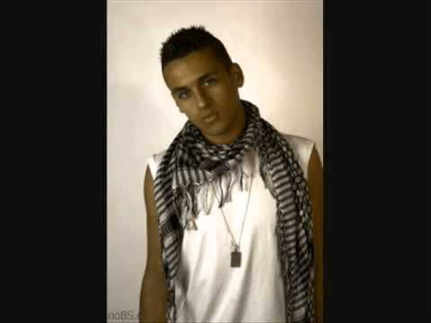 Khani - Fly [J Holiday Cover]