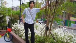 nhac song ha tay_huy thung