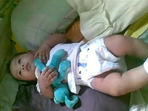 baby na sinaniban 11513