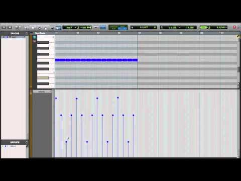 Download - Free tambourine sample instrument