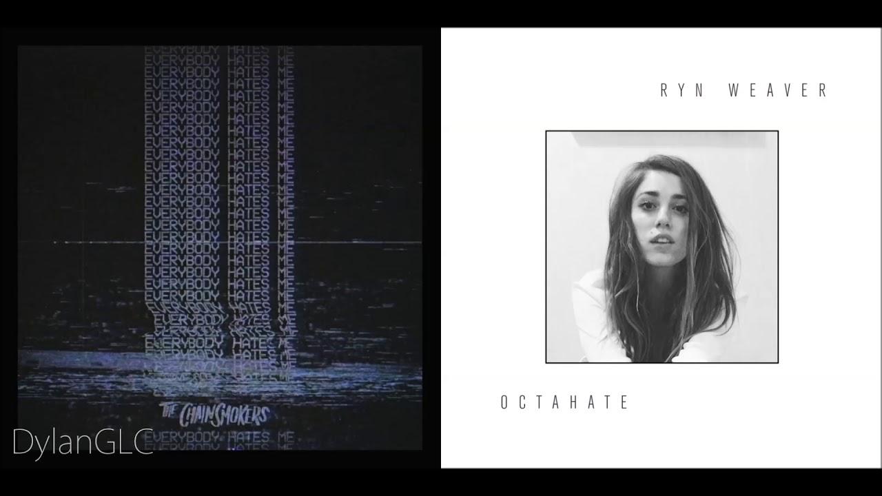 octahate instrumental