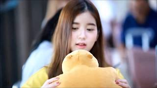 June juné BNK48 [OPV] 好想你 I MiSS U (Hao xiang ni) - Joyce Chu #junebnk48 #junébnk48 #BNK48