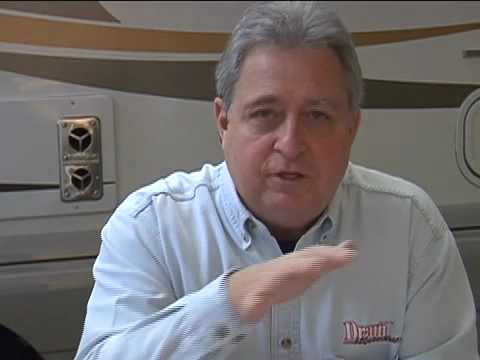 how-to-replace-an-rv-air-conditioner-with-a-roof-vent
