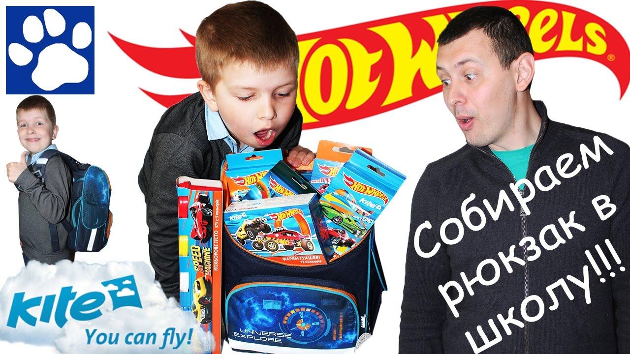 Компания vzv. Su предлагает купить детские каталог котофей оптом по ценам производителя. В каталоге нашего оптового интернет магазина тм.
