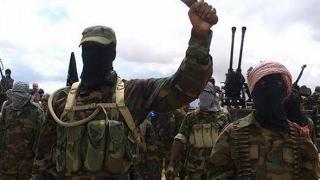 أخبار عالمية - مسؤول نيجيري: #بوكو_حرام تتلقى تعليماتها من #داعش