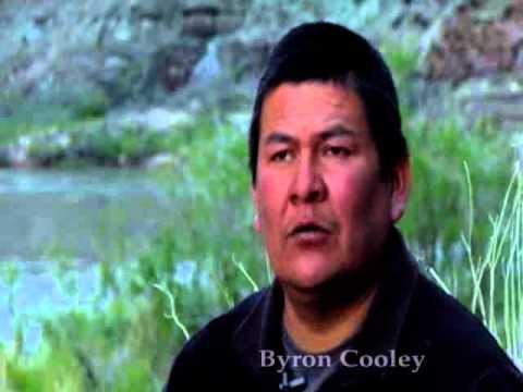 Dine' (Navajo) Culture