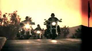 Yamaha Star Cruiser Motorcycles in Rock